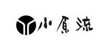 Ohara Logo