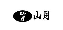 Sangetsu logo (263x127)